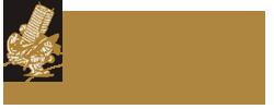 Ribničan logo